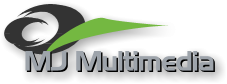 MJ Multimedia