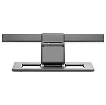 Bild för kategori Bildskärmar - Bordsfästen