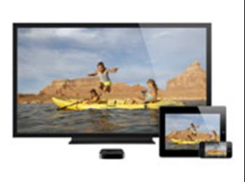 Bild för kategori Digitala TV-mottagare