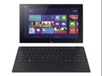 Bild för kategori Tablet PC/Hybrid