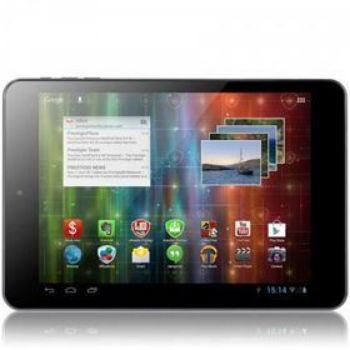 Bild för kategori Tablets & Läsplattor