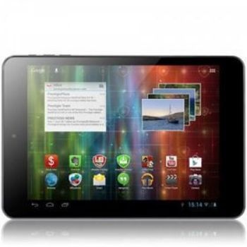Bild för kategori iPads & Tablets