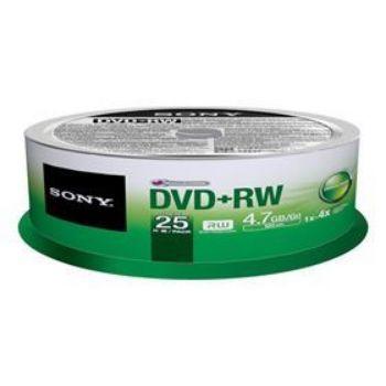 Bild för kategori Bluray & DVD