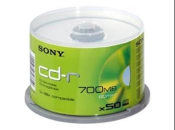 Bild för kategori CD