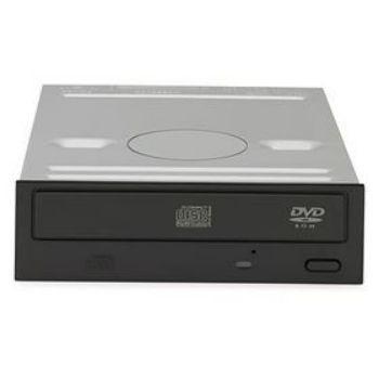 Bild för kategori Bluray/CD/DVD-enheter