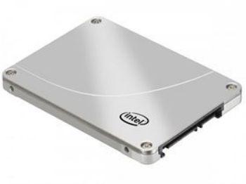 Bild för kategori SSD