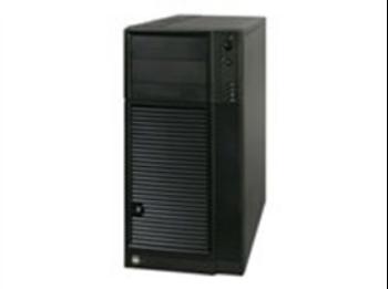 Bild för kategori Dator- & Serverchassin