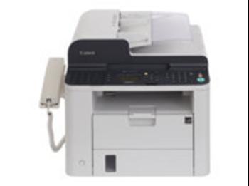 Bild för kategori Fax