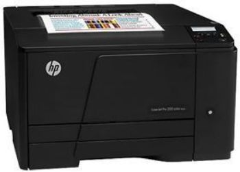 Bild för kategori Laserskrivare