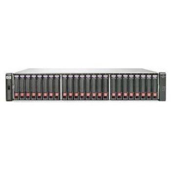 Bild för kategori SAN (Storage Area Networks)
