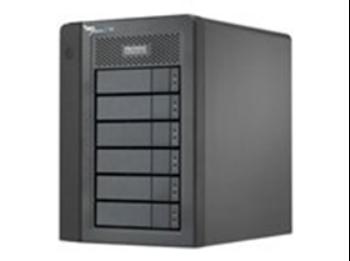 Bild för kategori RAID & Storage Enclosure