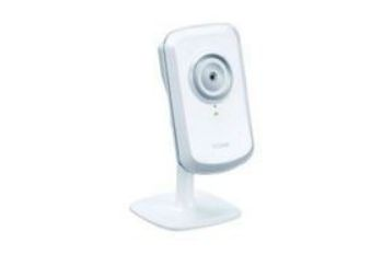 Bild för kategori IP-kameror