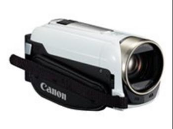 Bild för kategori Videokameror