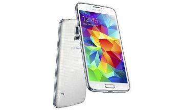 Bild för kategori Mobiltelefoner