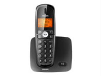 Bild för kategori Telefoner