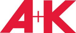 Bild för tillverkare A+K