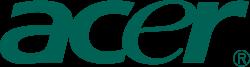 Bild för tillverkare Acer