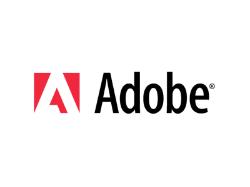 Bild för tillverkare Adobe