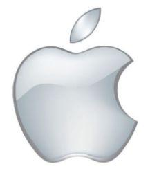 Bild för tillverkare Apple