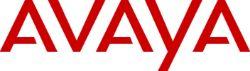 Bild för tillverkare Avaya