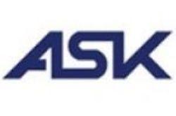 Bild för tillverkare ASK