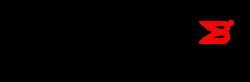 Bild för tillverkare Brocade