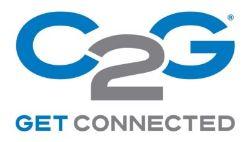 Bild för tillverkare C2G