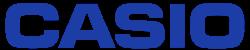 Bild för tillverkare Casio
