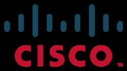 Bild för tillverkare Cisco