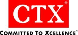 Bild för tillverkare CTX