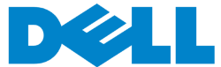 Bild för tillverkare Dell