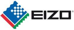 Bild för tillverkare Eizo
