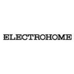 Bild för tillverkare Electrohome