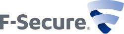 Bild för tillverkare F-Secure