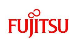 Bild för tillverkare Fujitsu