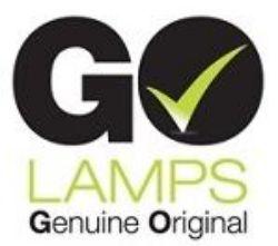 Bild för tillverkare Go Lamps