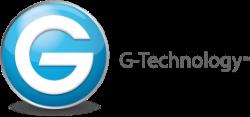Bild för tillverkare G-Technology
