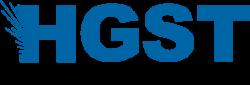 Bild för tillverkare HGST
