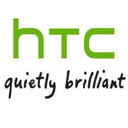 Bild för tillverkare HTC