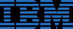 Bild för tillverkare IBM