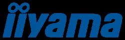 Bild för tillverkare iiyama
