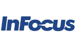 Bild för tillverkare InFocus