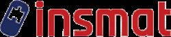 Bild för tillverkare Insmat