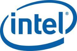Bild för tillverkare Intel