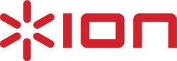 Bild för tillverkare ION