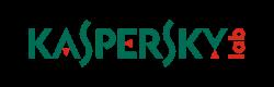 Bild för tillverkare Kaspersky