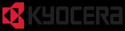 Bild för tillverkare Kyocera