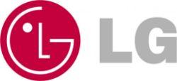 Bild för tillverkare LG
