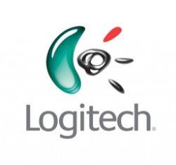 Bild för tillverkare Logitech