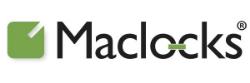 Bild för tillverkare Maclocks